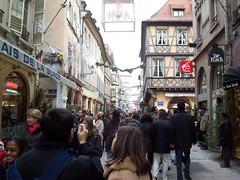 100_2826 (juan.alvarez) Tags: francia estrasburgo