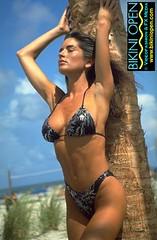 Bikini Open 158