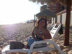 100_2085 (Seraphim2581) Tags: beach mexico rockypoint peasco