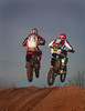 Duel... (Phil Dodd CPAGB BPE1*) Tags: sports action motorsport motox scrambling dapagroupmeritaward dapagroupmeritaward3 dapagroupmeritaward4 dapagroupmeritaward2