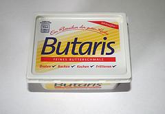 13 - Zutat Butterschmalz