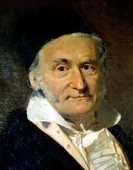Gauss y el ruso