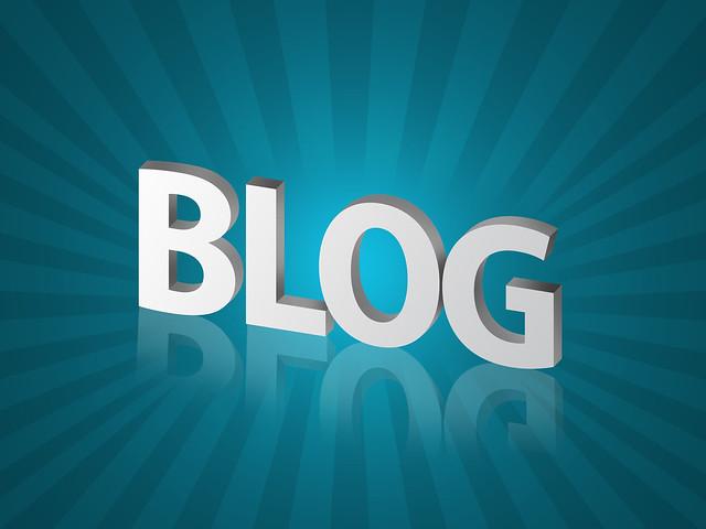読みやすさにこだわったブログ作りについて考える