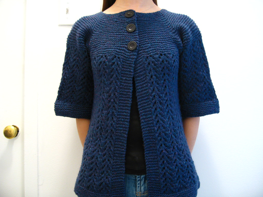 February Lady Sweater_01