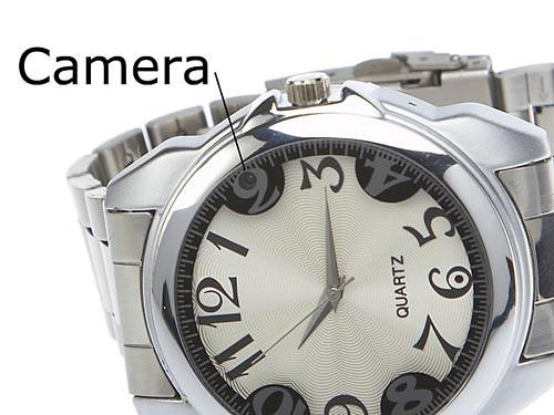 spy-camera-watch