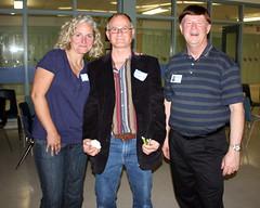 IMG_0130-1 (PCSSAlumni) Tags: pcss portcredit portcreditsecondaryschool portcreditalumni pcssalumni alumninight2009