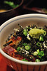 #123 hitsu mabushi (maaco) Tags: 50mm foods sigma nagoya 365 2009 d60 capturenx