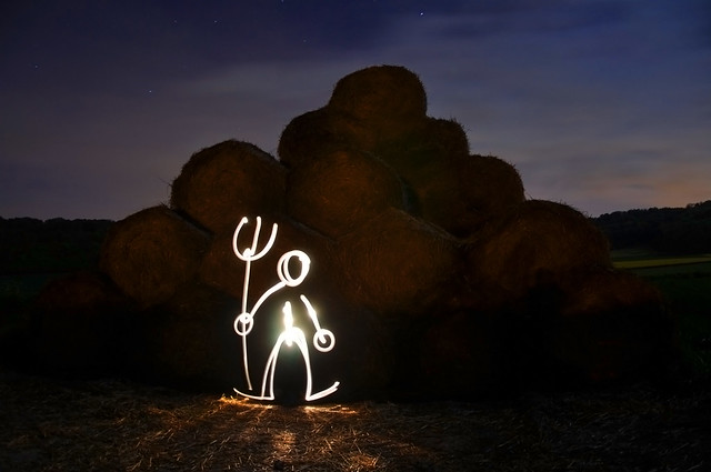 light_painting_farmer