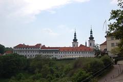 praga (25) (littlewindandsea) Tags: czech prague praga czechy