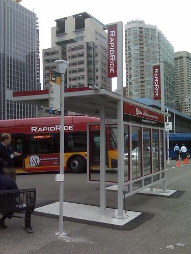 Rapid_Ride_Station_Mockup_2