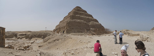 P1030666_egypt_saqqara_steppedPyramid