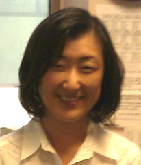 Angela Jo