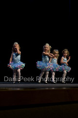 Twinkle Stars 22 (dani dxp) Tags: stars twinkle showtimerecital