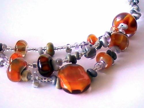 orangengray01