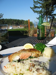 2009_May_Mayne Island 097