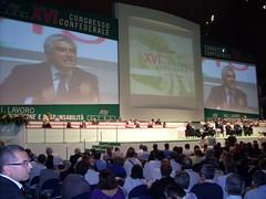 DSCN1128 (cislbasilicata) Tags: roma congresso bonanni cisl