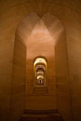 Panthéon crypts 2/4