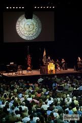 09_Commencement-064wtmk (BowdoinCollege) Tags: commencement baccalaureate bowdoin