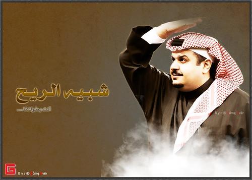 روائع فنان العرب