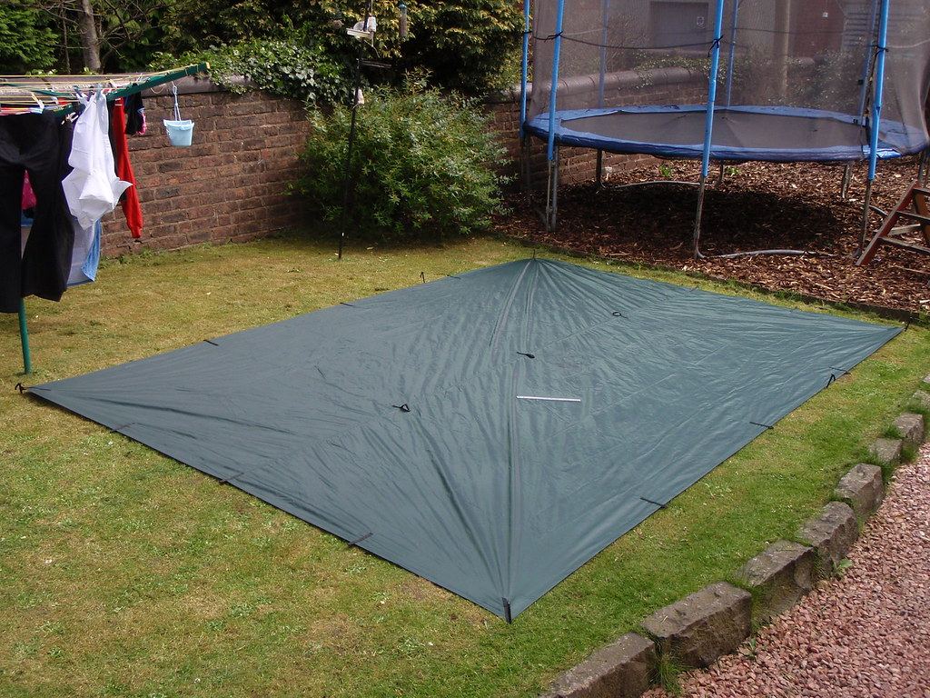 loops on hammocks and the aps on the old model tarp and it u0027s almost like they u0027ve gone overboard on qa and as a prototype this was pretty flawless  new dd hammocks 4 5mx3m tarp review  rh   songofthepaddle co uk