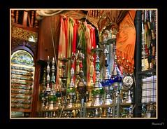 (914) cairo / egypt (unicorn 81) Tags: africa travel color trekking geotagged town colorful market northafrica egypt cairo stadt egyptian colourful egipto altstadt oldtown coloured 2009 ägypten egitto egypte basar reise egypten marketstall rundreise ambiance roundtrip egipt égypte mapegypt kairo misr nordafrika egypttrip april2009 ægypten aegyptus αίγυπτοσ ægyptusintertravel ägyptenreise schulzaktivreisen meinjahr2009