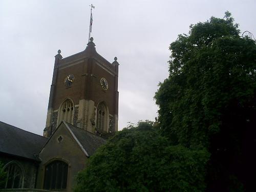 all-saints-church-kingston5.jpg