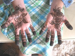 IMG_7645.JPG (HennaLounge) Tags: birthday india feet oakland hands gulf petaluma henna mehndi khalijee
