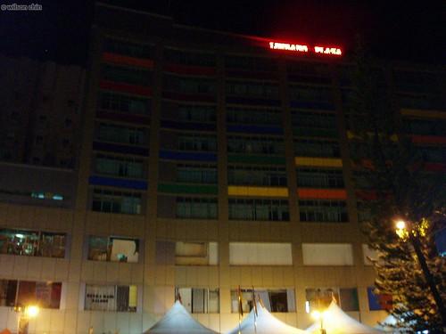 limbang_plaza