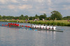 Catching Up (MalB) Tags: cambridge cam rowing rowers maybumps views100