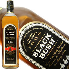 black-bush.jpg