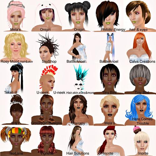 Hair Fair_3