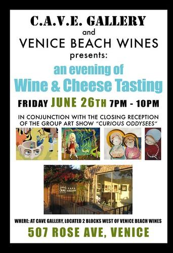 wine_tasting_june_web