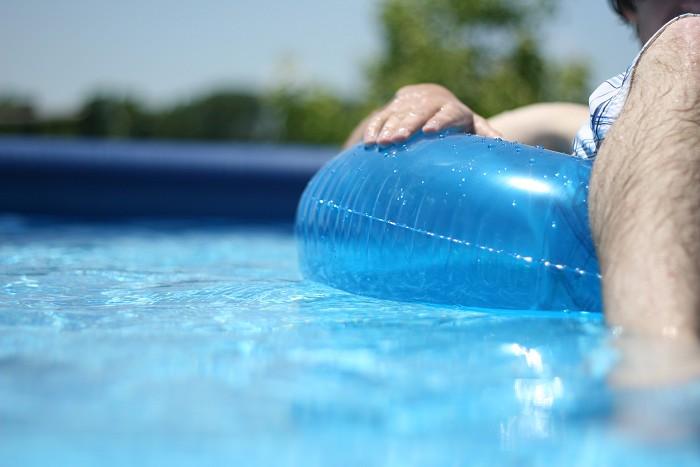 06-28-pool2