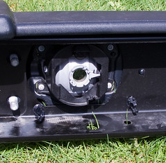 Jeep-LiftTiresBumper-0684