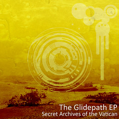 The Glidepath EP