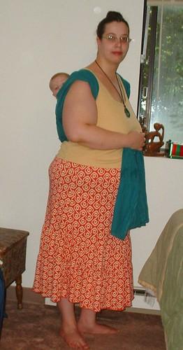 BWCC 05-03-10 skirt