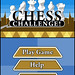 chess_01 par gonintendo_flickr