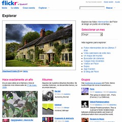 Explore Front Page (3) (-terry-) Tags: flickr explore explorefrontpage