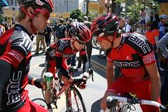 Chad Byer, Chris Butler & Alexander Kristoff (Richard Masoner / Cyclelicious) Tags: coke can sugar canned soda caffeine