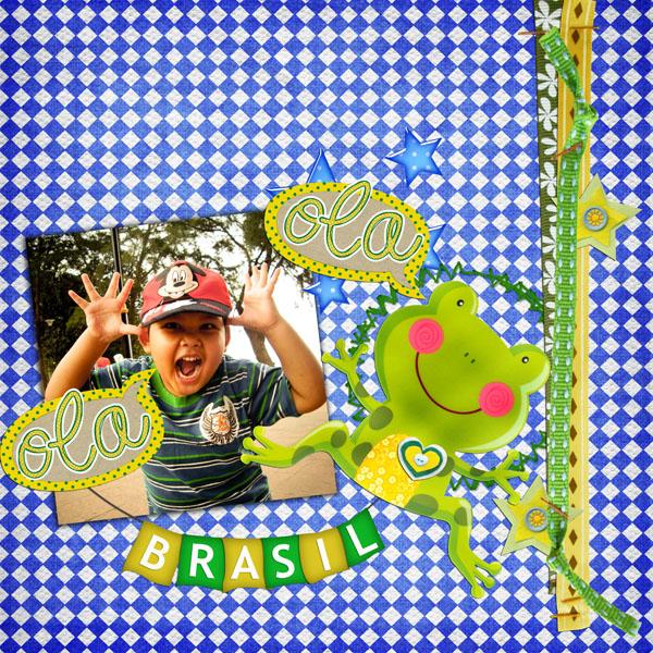 juoliveira_brasil_pp11600