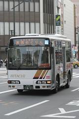 Streets of Asakusa (CTPPIX.com) Tags: voyage street trip travel bus japan canon asian eos tokyo asia traffic urlaub culture nippon ctp asakusa dslr japon hitachi nihon asya tokio japonya ctpehlivan christpehlivan ctppix ctppixcom