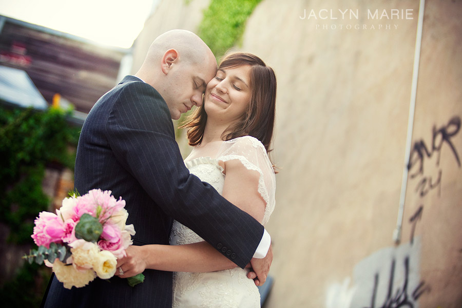 Wedding photographers Wichita Kansas
