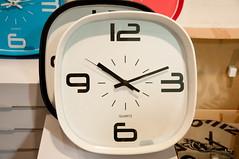 10_13 (Thoralf Schade) Tags: clock time zeit uhr 1013 2213