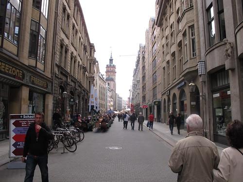 Leipzig - Last Day Or So 022