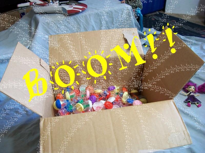 A bigMost Box 5720508417_a72ee1761b_o