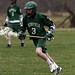 Reserve Boys Lacrosse vs Choate 04-16-11