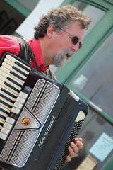 Wessex Folk Festival 2011 - Treacle Eater Clog (dorsetbays) Tags: england music festival dance folk live dorset morris weymouth wessex trinitystreet oldharbour 2011 wessexfolkfestival weymouthfolkfestival treacleeaterclog