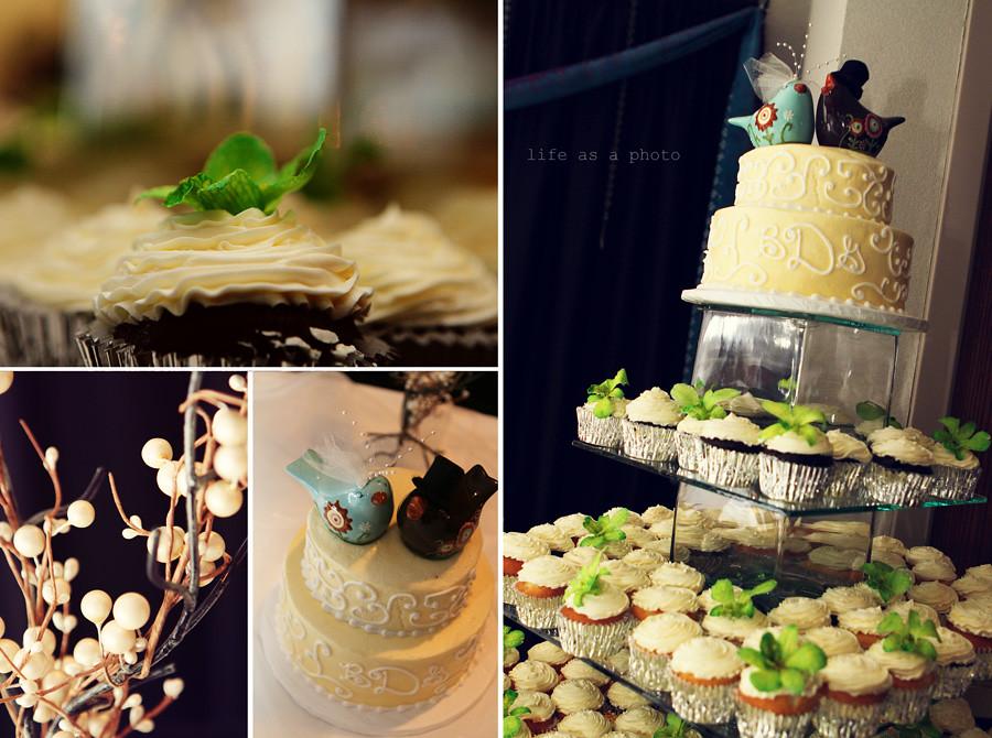 cake 2b