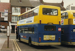 655 (4), G655 UPP, Leyland Olympian (t.1996) (Andy Reeve-Smith) Tags: alexander dunstable leyland olympian arriva britishbus theshires lutondistrict