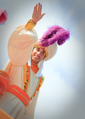 ~Soundsational - Aladdin~ (SDG-Pictures) Tags: california costumes canon fun dance dancing disneyland joy performance performing disney entertainment characters perform southerncalifornia orangecounty anaheim enjoyment themepark entertaining disneylandresort disneycharacters 6811 disneylandpark disneylandcharacters takenbystepheng soundsational mickeyssoundsationalparade june82011 soundsationalparade soundsationalcostumes soundsationalperformers soundsationalpictures